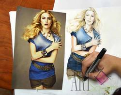 Fashion-Courses-Photo08