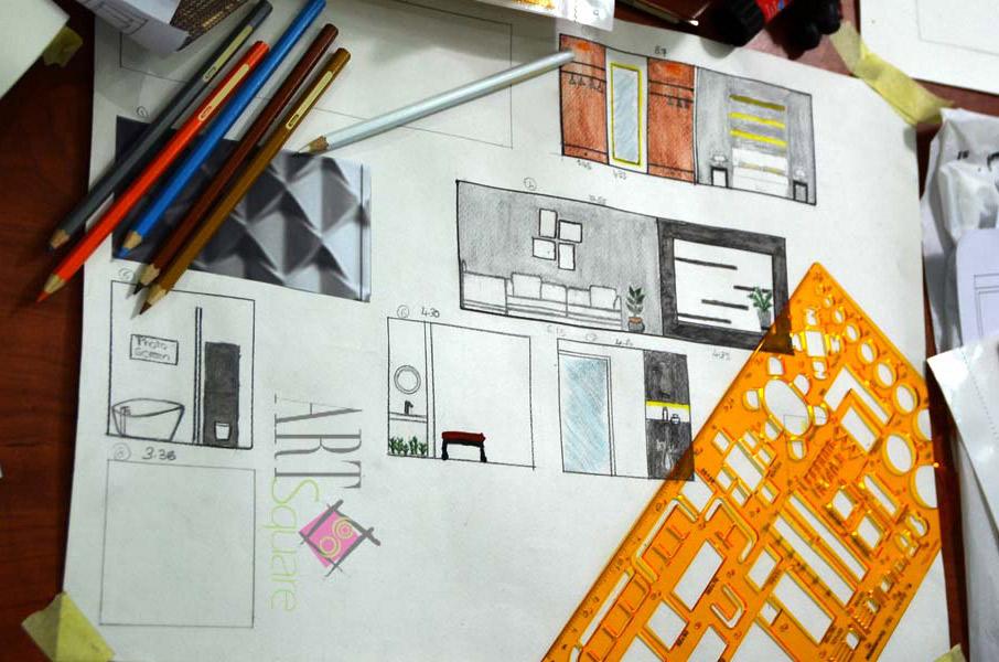 Interior-Square017