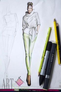 Fashion-Courses-Photo026