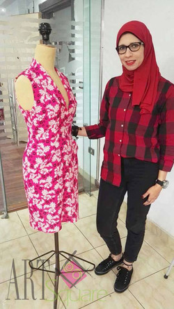 Fashion-Courses-Photo023