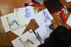 Art01 (7)