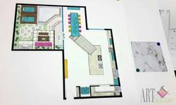 interior01-(1)