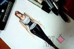 Fashion-Courses-Photo09