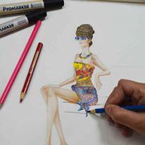 fashion-(28)