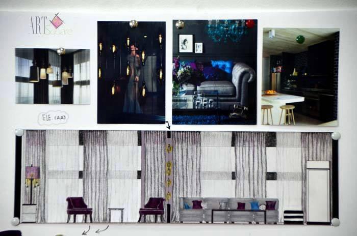 interior01-(23)