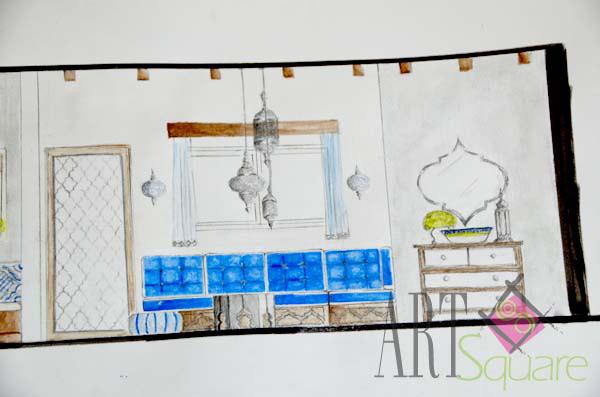 interior01-(38)