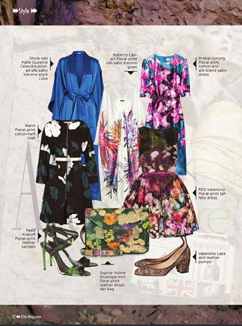 fashion-(11)