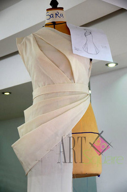 Fashion-Courses-Photo016