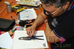 Fashion-Courses-Photo034