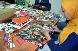 Fashion-Courses-Photo014
