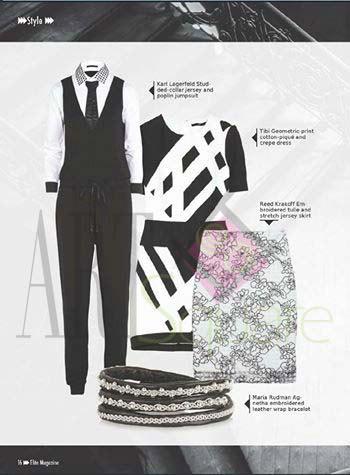 fashion-(7)