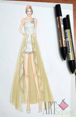 Fashion-Courses-Photo07