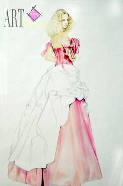 Fashion-Courses-Photo017