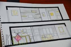 interior01-(16)