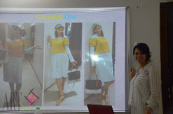 Fashion-Courses-Photo04