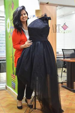 Fashion-Courses-Photo020