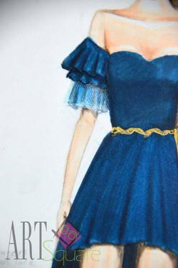 Fashion-Courses-Photo030