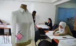 fashion-(63)