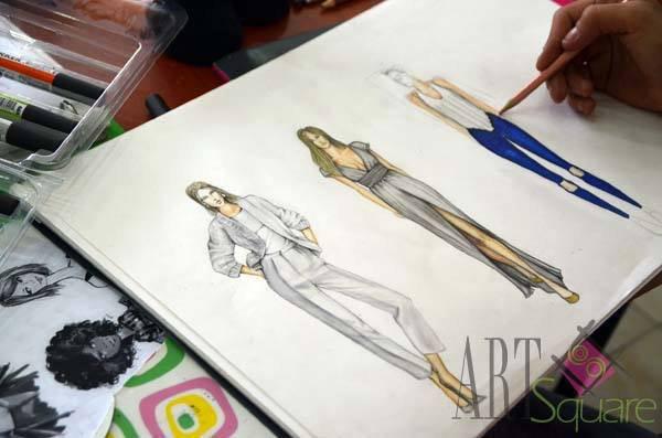 fashion-(22)