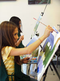 kids-art-school-6-200