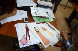 fashion-(3)