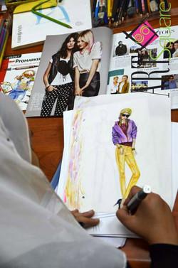 Fashion-Courses-Photo031