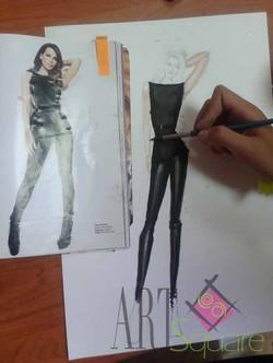 junior-fashion-(4)