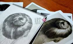Art01 (15)