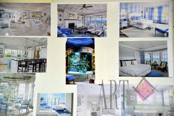 interior01-(7)