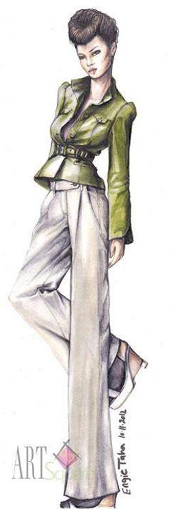 fashion-(21)