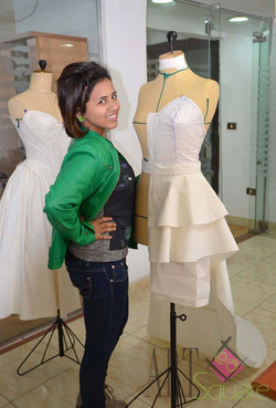 Fashion-Courses-Photo013