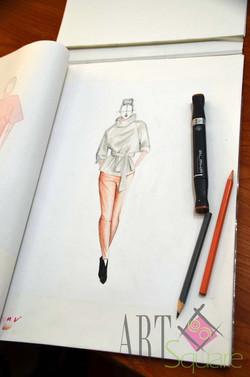 Fashion-Courses-Photo035