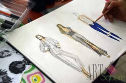 Fashion-Courses-Photo012