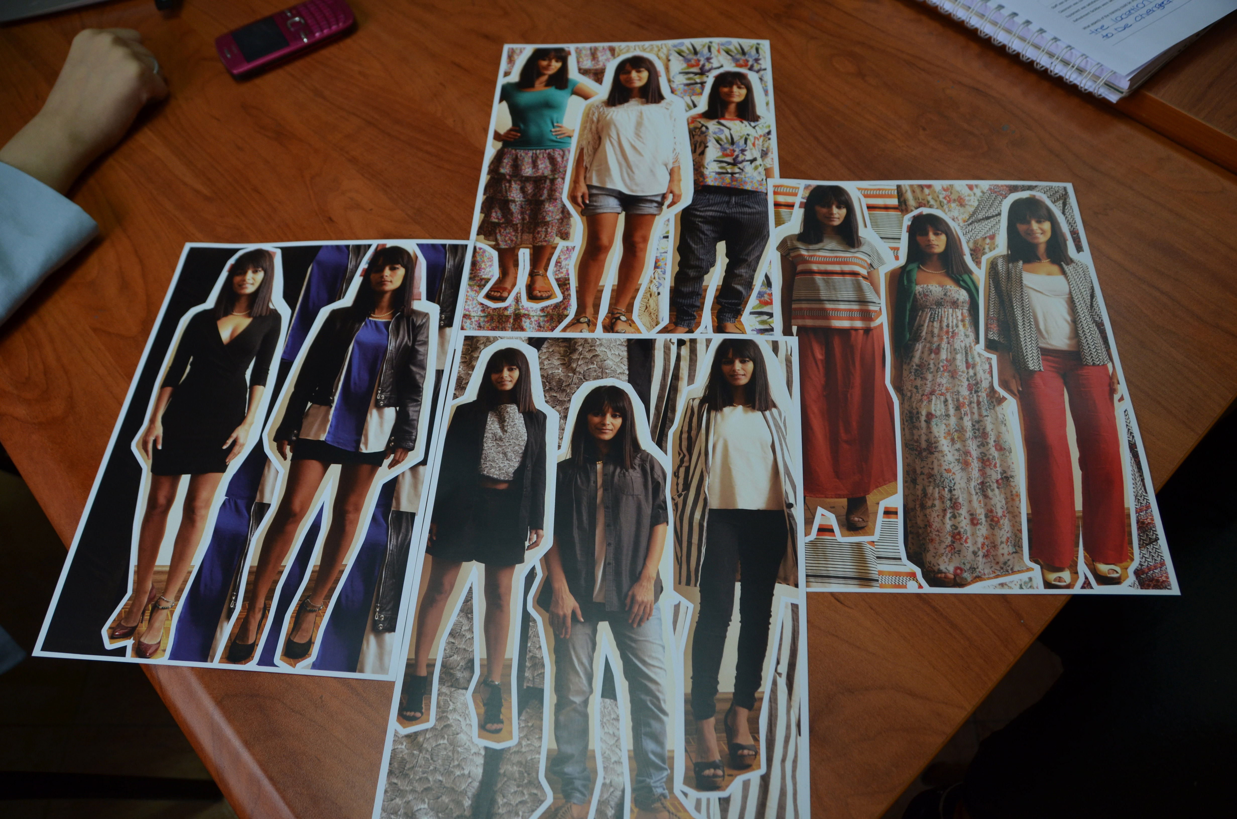 fashion-(56)