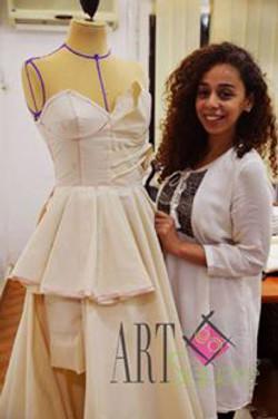 Fashion-Courses-Photo019