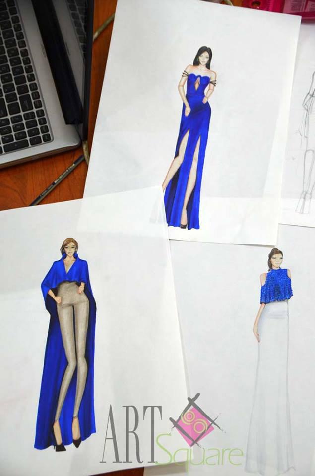 fashion-(33)