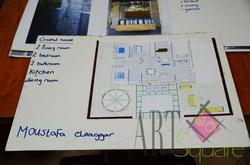 interior01-(6)