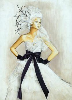 Fashion-Courses-Photo