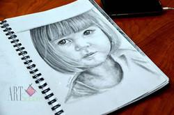 Art011