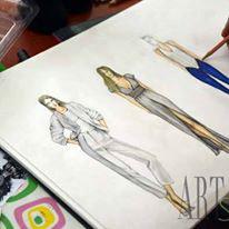 fashion-(35)