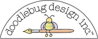 doodlebug_logo.jpg
