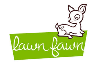 Lawn Fawn logo.jpg