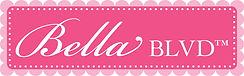 BELLA-BLVD-LOGO1.jpg