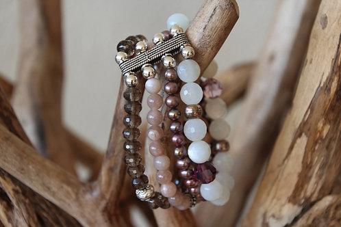 Armband A18