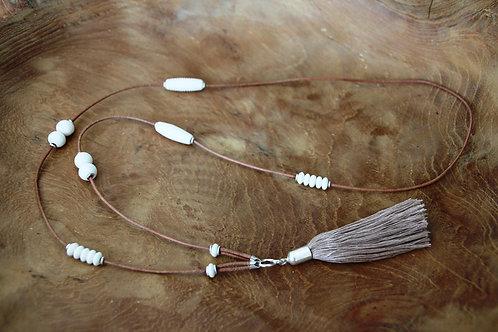 Halskette K22