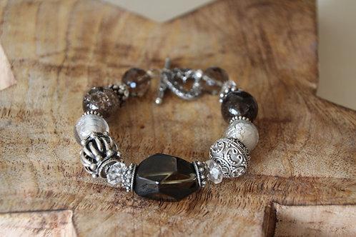 Armband A13