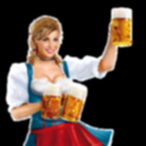 Heidi, the Weidmann girl