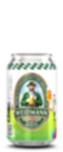 Das Perfekte Pilsner - easy to drink, refreshing and even a bit thirst quenching. Be sure to have one on a nice summer day, or even on a winter night, it will always be Perfekt!