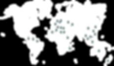 Weidmann World Map
