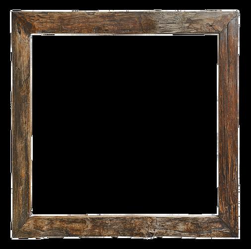 Weidmann Picture Frame